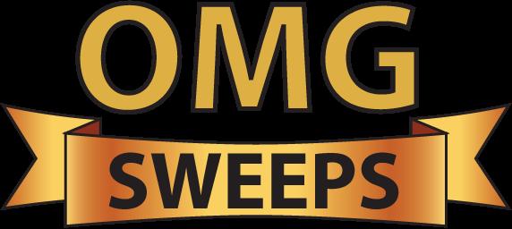OMG Sweeps